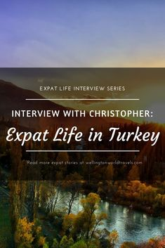 Interview with Christopher: Expat Life in Turkey - Wellington World Travels | Canadian expat living in Turkey | expat life living abroad #TurkeyExpat #expat #expatlife Tourist Places ANIMATED GIFS OF LORD GANESHA PHOTO GALLERY  | LH3.GGPHT.COM  #EDUCRATSWEB 2020-05-12 lh3.ggpht.com https://lh3.ggpht.com/-qhfH8cl-0I0/V5mPQ3Nz72I/AAAAAAAAPts/ew1Xt2d9BsEz7tvu6ZmrJ69fH9-vYal1QCLQB/w450-h337-p-rw/svg.gif