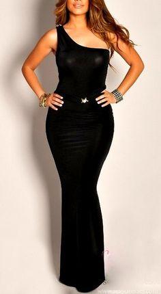 697968ef77c42 8 Best Blue Sequin Sparkle Glitter NYE Party Holiday Dresses images ...