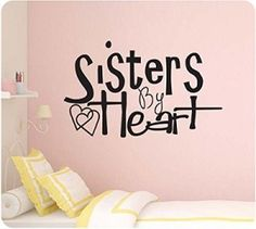 sister images - Google Search