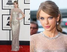 Image result for taylor swift in 2014