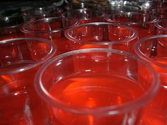 Looking for another cool summer cocktail recipe? Jello shots might sound  like something you'd find at a typical college party, but they can be a  great and fun way to enjoy your favorite drinks in a new and creative way,  not to mention small treats that can be distributed to all your guests at  your summer BBQ or picnic. There are a lot of different flavors of jello  that you could mix with any number of different liquors, so let your  imagination run wild and try turning your favorite…