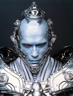 Mr. Freeze (Arnold Schwarzenegger) - Batman Wiki