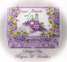 Heartfelt-Creations-Italiana-Grape-Clusters-stamps-cut-at-home-2618154-21783-5.jpg (1000×920)