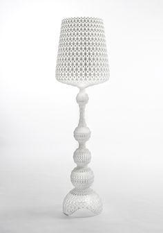 salon de milan 2015 lampe kabukiferruccio laviani kartell battery lamp ferruccio laviani monday