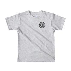 Kids' CHRIST JESUS - Unisex T-Shirt 2-6yrs