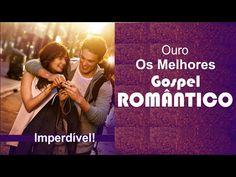 AS MELHORES MÚSICAS ROMÂNTICAS VOL. 2 - GOSPEL EVANGÉLICAS ❤ ATUALIZADA ❤ (Monoblock) - YouTube