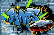 Graffiti bedroom street | ideas for kids bedrooms | Graffiti artists for hire | Custom murals | Mural artists | boys girls bedroom | Professional Graffiti artists | Graffiti decoration