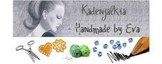 Kädenjälkiä - handmade by Eva: Lahjakassi Place Cards, Place Card Holders, Handmade, Hand Made, Handarbeit