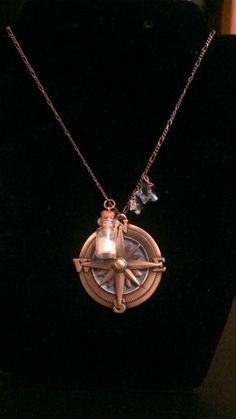 princess jewelry12