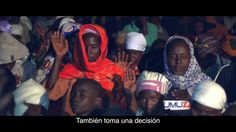 Captivating Holy Spirit and Miracles in Kenya, Africa!!!JESUS CHRIST IS LORD!!!!!!!!!!!!