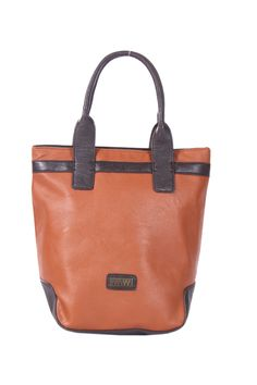 #Fashion #Style #Colors #Bags #Design #Casuals #W for #Woman #Leather
