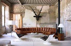 The definition of rustic - desire to inspire - desiretoinspire.net