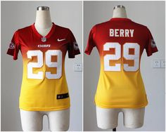 Cheap 97 Best Kansas City Chiefs Jerseys Cheap Sale images | Chiefs game  free shipping