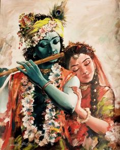 Radha Krishna Pictures, Lord Krishna Images, Radha Krishna Photo, Krishna Art, Radhe Krishna, Radha Krishna Paintings, Shree Krishna Wallpapers, Lord Krishna Hd Wallpaper, Krishna Drawing