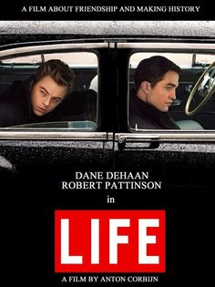 You searched for label/pic edits - Robert Gallery Life Poster, Robert Pattinson, Friendship, Singer, Actors, History, Film, My Love, Historia