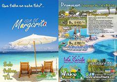Mas información: Info@wakutours.com / Wakutours@gmail.com http://www.wakutours.com/contacto.php VISITANOS: http://www.wakutours.com 0414 579.68.87 – 0241 857.31.97 PIN; 24DFF9F4 Recorriendo Venezuela 100% Al Natural con Conciencia Ecológica.