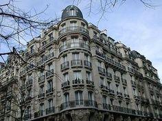 #Immobilier « C'est le moment d'acheter », estime Roland Tripard, président du directoire de SeLoger.com.  http://www.lesclesdumidi.com/actualite/actualite-article-04918403.html
