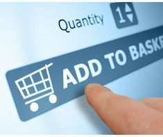 8 Online Shopping Hacks You Need To Know!