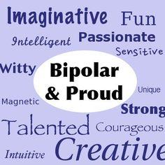 proud bipolar - Szukaj w Google