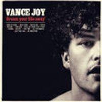 Listen to Georgia by Vance Joy on @AppleMusic.
