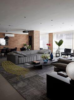 home-tour-decoracao-apartamento-design-03