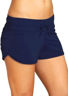 Dilly Dilly Splash Man Summer Casual Shorts,Beach Shorts Fit Performance Shorts