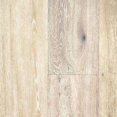 white washed hardwood flooring | Oak : White Washed Aspen : Carlton Landmark CHF5875LOA - Town Floors ...