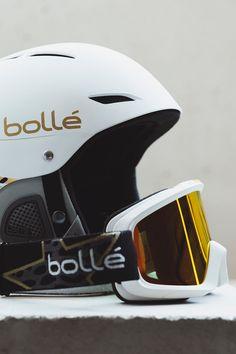 SPORT . SHOP . RENT. Perfektes Equipment im VEITH SPORT Concept Store. Snowboard, Bicycle Helmet, Concept, Hats, Sports, Shopping, Fashion, Hs Sports, Moda