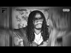 Bryan Art - Knowledge is Power [BLACKHAND] #reggae #chilleddub - YouTube