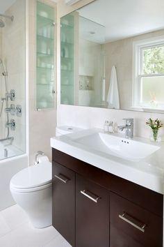 Interior Design Photos | Interior Design Toronto, Interior Designer Decorator Accessories, Canada, USA | TIDG, Yanic Simard