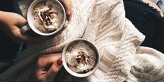 "We'd like a heatlhy serving of 'hygge', please (aka ""9 ways to be more Danish"")"