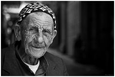 Best of Photoliga Photo: ***** Photographer: Pini Hamou http://photoliga.com/photos/2369568 More best photos here: http://photoliga.com/photos #bestfoto #bestofthebest #photographer #topphoto #photography #photoligacom