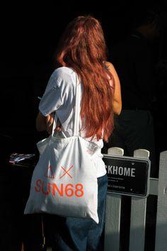 HOME FESTIVAL #SUN68HOMEFESTIVAL #SUN68XHF17 #music #fun #Treviso #friends #stage #artists #musicvibes #fashion #style