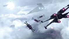 New expansion packs have been unveiled for the videogame set in a galaxy far, far away.