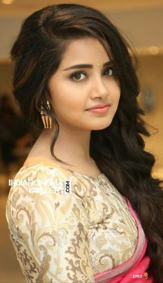 Hot nude south indian young teen girl opinion