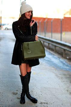 TKC   Dallas Wardrobe   Fashion Blog   Style Consultant