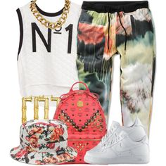 july 28 2k14, created by xo-beauty on Polyvore