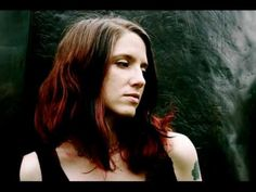 Jolie Holland - Old Fashioned Morphine