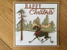 De 1398 Beste Afbeelding Van Christmas Cards Uit 2019 Christmas E