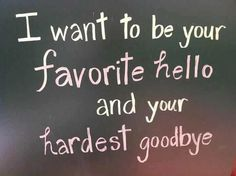 love quotes for him cheesy Cheesy Funny Love Quotes For Him Hd The Best Life Quotes Hd Quotes Cute Love Quotes, Sweet Quotes, Funny Love, Love Quotes For Him, Quote Of The Day, Quotes To Live By, Hello Quotes, Sweet Sayings For Him, Goodbye Quotes For Friends