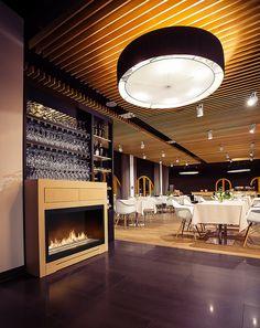 FLA 3, Poziom 511 Design Hotel&SPA, Podzamcze, Poland