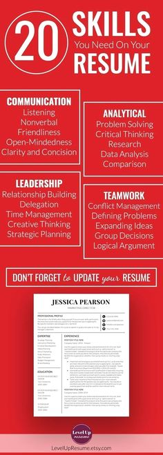 Resume template Minimalist resume professional Design resume templates Modern resume design Cv template marketing Professional resume simple – business ideas for women Resume Writing Tips, Resume Tips, Cv Tips, Skills For Resume, Resume Review, Resume Ideas, Cv Skills, Resume Cv, Resume Verbs