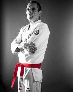 15 Best Gracie Jiu Jitsu Images Jiu Jitsu Jujitsu Brazilian Jiu Jitsu