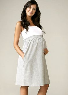 Shop maternity clothes.. Find maternity dresses, maternity tees, pants, plus size maternity clothes and more, all featuring the latest maternity style and comfortable fit.  http://www.babiesnbellies.com/