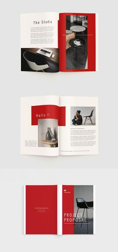 Project Proposal 2020. This layout is suitable for any project purpose. Very easy to use and customise. Features Page : 20 Page Size : 11,6×8,2 In - 297x210mm Resolution : 300 dpi Color mode : CMYK Bleed : 3 mm Working file : Indesign CS 4, Indesign CS 5, Indesign CS 6. Paragraf Style IDML Pdf Preview Layered File Help File Txt (Read Me) Image Not Include See the text file for fonts to download #Creative #Brochure #PSD #Photoshop #Graphics #Pin #Pinterest Bi Fold Brochure, Brochure Template, Creative Brochure, Text File, Project Proposal, Graphic Design Templates, Modern Fonts, My Images, Archive