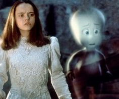 8 Childhood Movies You'll Be Shocked You Forgot About - Movies.Answers.com