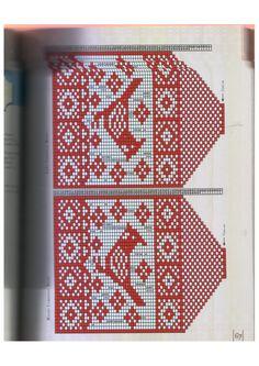 Colorwork_creations1_63.jpg..................... Vott nr8