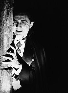 Dracula (Karl Freund, Tod Browning, 1931)