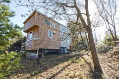 aaa-diy-mortgage-free-tiny-home-003