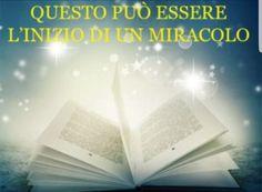 I libri sono stati il mio più grande sostegno.. capaci di farmi tornare a vivere .. e sorridere... Dio a volte opera anche attraverso di loro...